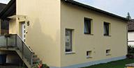 WDVS, Eppertshausen